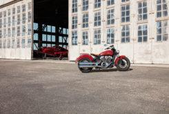 Indian Scout 100th Anniversary 2020 06