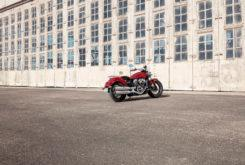Indian Scout 100th Anniversary 2020 07