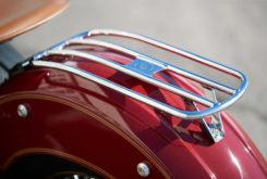 Indian Scout 100th Anniversary 2020 09
