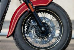 Indian Scout 100th Anniversary 2020 10