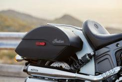 Indian Scout 2020 13