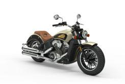 Indian Scout 2020 18