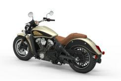 Indian Scout 2020 19