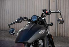 Indian Scout Bobber 2020 22