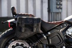 Indian Scout Bobber 2020 25