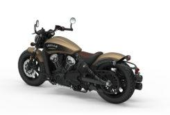 Indian Scout Bobber 2020 30