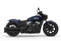 Indian Scout Bobber 2020 31