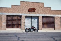 Indian Scout Bobber Twenty 2020 07