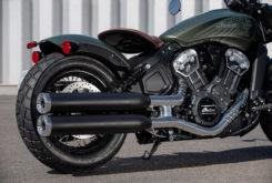 Indian Scout Bobber Twenty 2020 10