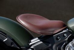 Indian Scout Bobber Twenty 2020 11