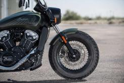 Indian Scout Bobber Twenty 2020 12
