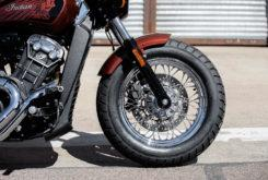 Indian Scout Bobber Twenty 2020 26