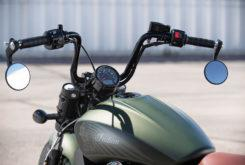 Indian Scout Bobber Twenty 2020 30