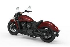 Indian Scout Sixty 2020 06