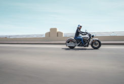 Indian Scout Sixty 2020 10