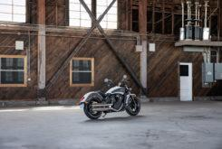 Indian Scout Sixty 2020 17