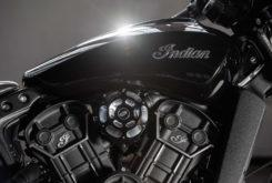 Indian Scout Sixty 2020 20