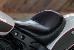 Indian Scout Sixty 2020 25