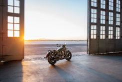 Indian Scout Sixty 2020 27