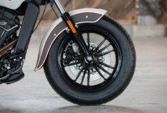 Indian Scout Sixty 2020 30