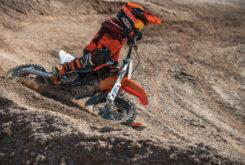 KTM SX E 5 2020 25