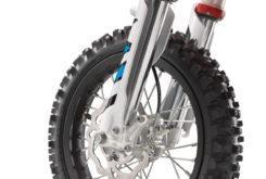 KTM SX E 5 2020 27