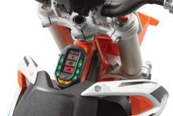 KTM SX E 5 2020 37