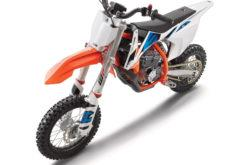 KTM SX E 5 2020 39
