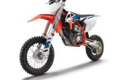 KTM SX E 5 2020 40