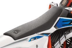 KTM SX E 5 2020 47