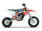 KTM SX E 5 2020 50