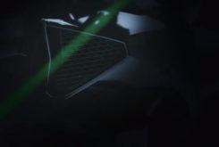 Kawasaki Z1000 sobrealimentada 2020 teaser (3)