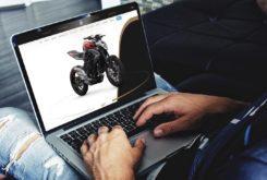 MV Agusta reserva online