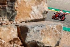 Marc Marquez MotoGP Aragon pole