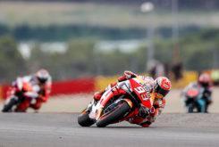 Marc Marquez victoria MotoGP Aragon 2019 01