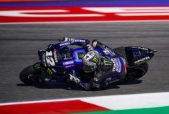 Maverick Viñales pole MotoGP Misano 2019 4