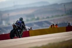 Maverick Vinales MotoGP Aragon 2019 02