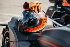 Michelin Harley Davidson MotoGP Aragon 2019 01