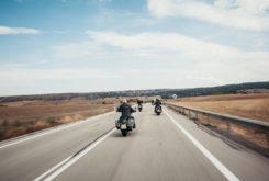 Michelin Harley Davidson MotoGP Aragon 2019 03