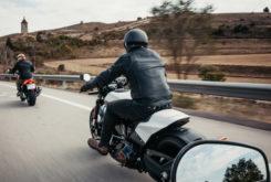 Michelin Harley Davidson MotoGP Aragon 2019 04