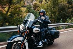 Michelin Harley Davidson MotoGP Aragon 2019 13