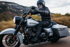 Michelin Harley Davidson MotoGP Aragon 2019 14
