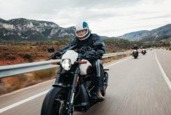 Michelin Harley Davidson MotoGP Aragon 2019 15