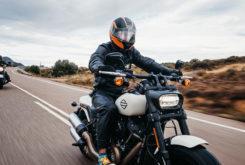 Michelin Harley Davidson MotoGP Aragon 2019 16