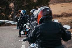 Michelin Harley Davidson MotoGP Aragon 2019 19