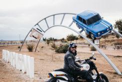 Michelin Harley Davidson MotoGP Aragon 2019 20