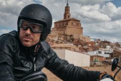 Michelin Harley Davidson MotoGP Aragon 2019 26