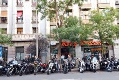 Michelin Harley Davidson MotoGP Aragon 2019 28