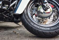 Michelin Harley Davidson MotoGP Aragon 2019 30