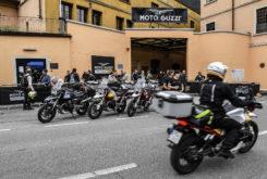 Moto Guzzi Open House 2019 01